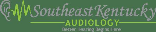 Southeast Kentucky Audiology